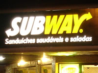 subway-fachada